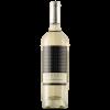 Urgency Sauvignon Blanc
