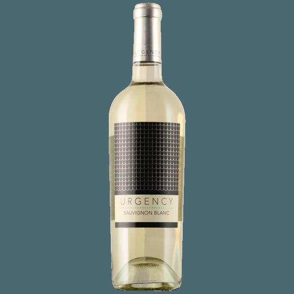 Urgency Sauvignon Blanc 750ml