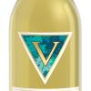 Vendange Pinot Grigio 1.5L