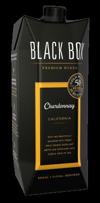 Black-Box-Chardonnay-500ml