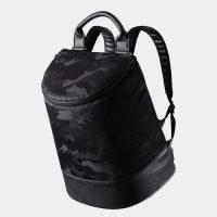 Corkcicle Eola Bucket Black Camo