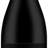 Gnarly Head 1924 Port Barrel Aged Pinot Noir 750ml