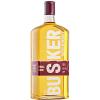 The Busker Single Grain Irish Whiskey