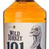 Wild Turkey 101 Rye 750ml