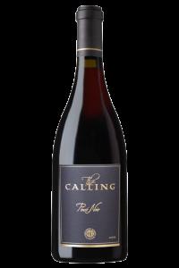 The Calling Monterey Pinot Noir