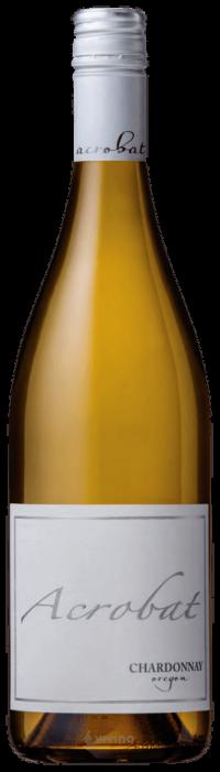 Acrobat Chardonnay