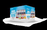 Bud Light Seltzer Variety Pack 12oz 12pk Cn