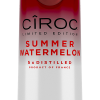 Ciroc Summer Watermelon 1.75L