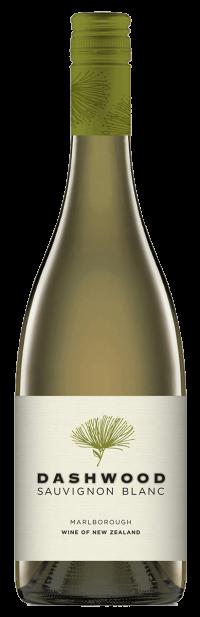 Dashwood Sauvignon Blanc 750ml