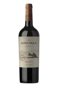 Dona-Paula-Estate-Malbec-750ml
