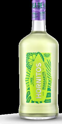Hornitos Lime Margarita