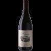 Littorai One Acre Pinot Noir 2018 750ml