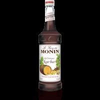 Monin Root Beer 1.0L