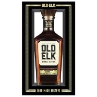 Old Elk Small Batch