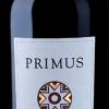 Primus Cabernet