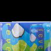 Revel Tales Coconut Key Lime Vodka Cocktail