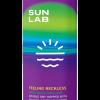 Sun Lab Feeling Reckless DDH Hazy IPA