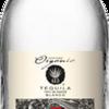 123 Blanco Tequila 750ml