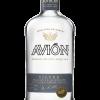 Avion Silver Tequila 1.75L
