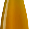 Chaucers Mead