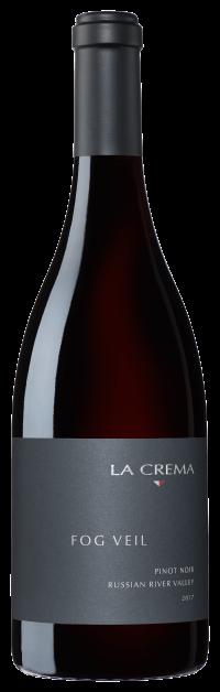 La Crema Fog Veil Russian River Pinot Noir