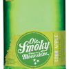 Ole Smoky Sour Apple Moonshine