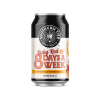 Southern Tier Ruby Red 8 Days A week