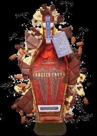 Angels Envy Madeira Cask Finished Bourbon