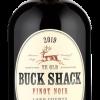 Buck Shack Pinot Noir
