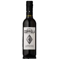 Coppola Diamond Cabernet 375ml