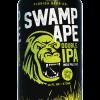 Florida Beer Swamp Ape