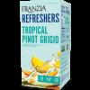 Franzia Refreshers Tropical Pinot Grigio 3.0L