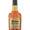 George Dickel 8Yr Bourbon 750ml