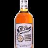 JW Dant Bottled in Bond 1.75L