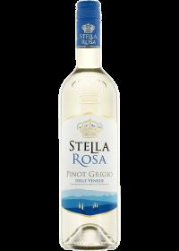 Stella Rosa Pinot Grigio