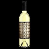 Unshackled by Prisoner Wine Company Sauvignon Blanc