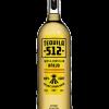 512 Anejo Tequila 750ml