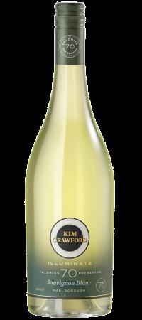 Kim Crawford Illuminate Sauvignon Blanc 750ml