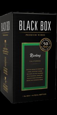 Black Box Riesling 3.0