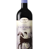 Candoni Organic Pinot Noir 750ml