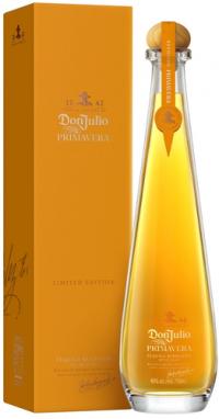 Don Julio Primavera Limited Edition 750ml