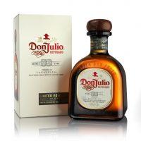 Don Julio Reposado Double Cask Finished Lagavulin 750ml