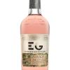 Edinburgh Rhubarb & Ginger Liqueur 750ml