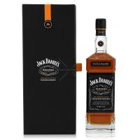 Jack Daniels Sinatra 1.0L
