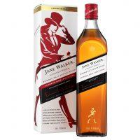 Johnnie Walker Jane Walker 10yr 750ml