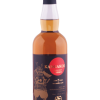 Kangakoi 7yr Whisky 750ml