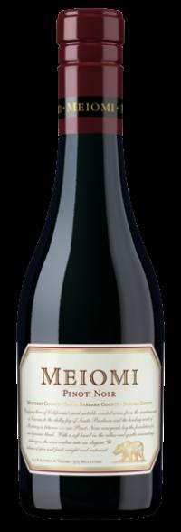 Meiomi Pinot Noir NV 375ml