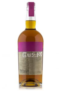 Savage & Cooke Guero 14yr Whiskey