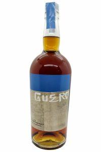 Savage & Cooke Guero 17yr Whiskey 750ml