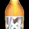 Glenmorangie X 750ml